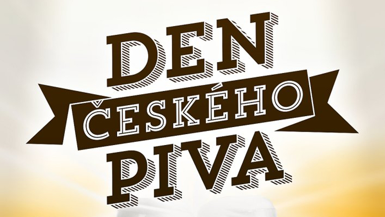 Den_ceskeho_piva_plakat copy
