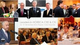 Leaders_in_HORECA_Summit-980x459