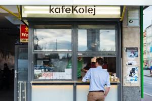 KafeKolej1