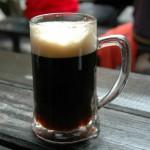 pivo-profimedia