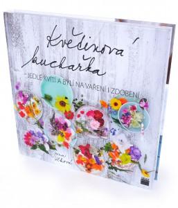 kvetinova-kucharka-cover-002